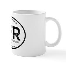 SFR Mug
