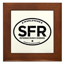 SFR Framed Tile