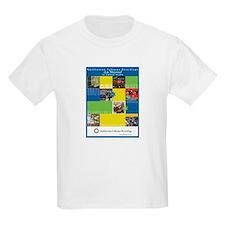 Latino Music T-Shirt
