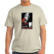 Lead Belly Light T-Shirt