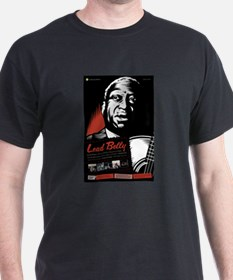 Lead Belly T-Shirt