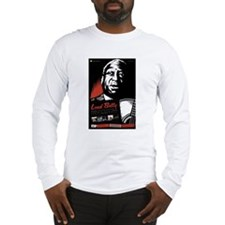 Lead Belly Long Sleeve T-Shirt