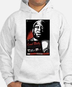 Lead Belly Jumper Hoody