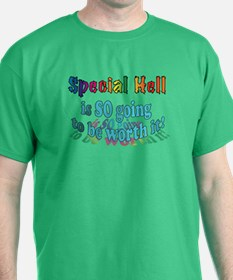 Special Hell T-Shirt