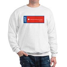OYE Sweatshirt