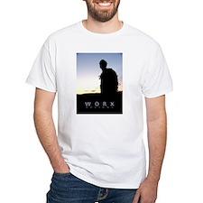 Cute Outdoor Shirt
