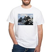 Designs By: Adrian Howard Shirt