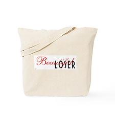 Beautiful Loser Tote Bag