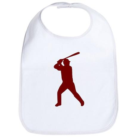 Baseball - Batter Bib