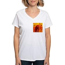 Chinese Fire Monkey Shirt