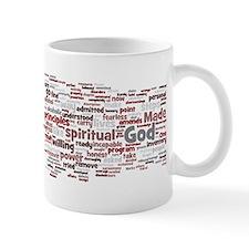 HowItWorks4 Mugs