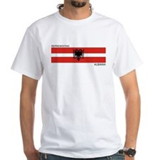 Cute Country flags Shirt