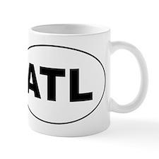 ATL Mug