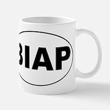 BIAP Mug
