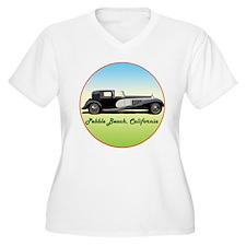 The Pebble Beach T-Shirt