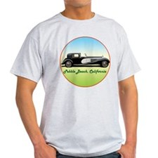 The Pebble Beach T-Shirt