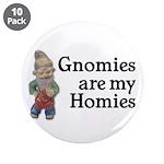 Gnomies are my Homies 3.5