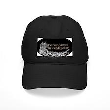 Old Tombstone Para. Inv. Baseball Cap