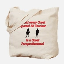Funny Back school Tote Bag