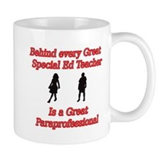 teacher para copy Mugs