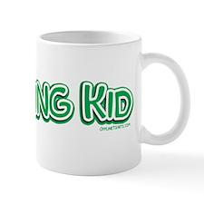 Meddling Kid Mug