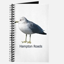 Hampton Roads Gull Journal