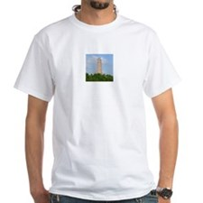 Cape Henry Lighthouse Shirt