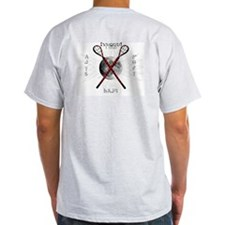 Cute Stickball T-Shirt