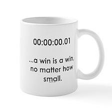 topical Mug