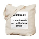 topical Tote Bag