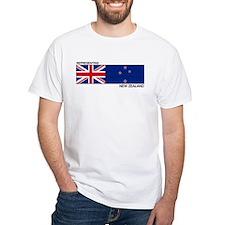 Cute New zealand football Shirt