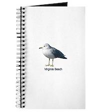 Virginia Beach Gull Journal