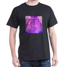Cute Downhill T-Shirt