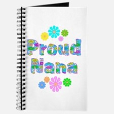 Nana Journal