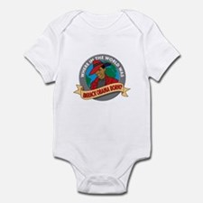 Obama Born? Infant Bodysuit