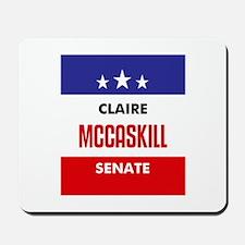 McCaskill 06 Mousepad