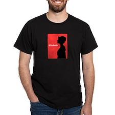 iElizabeth T-Shirt