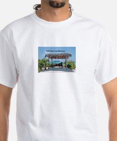 Half Moon Cay Shirt