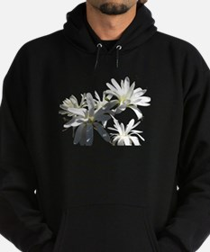 WHITE LILY Hoodie