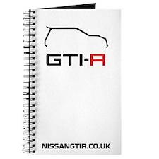 GTIR Journal