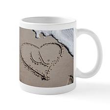 DSC_0033 Mugs