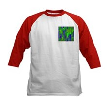 Chinese Earth Store Tee