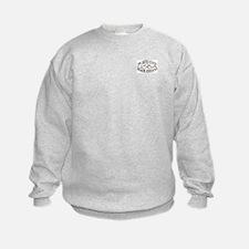 USBA Sweatshirt