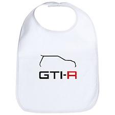 GTIR Bib