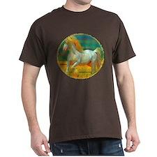 Gentle Giant (Horse) T-Shirt
