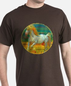 Gentle Giant Horse T-Shirt