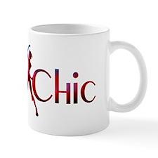MMA Chic Mug
