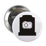 Headstone Photographer 2.25