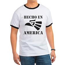 Hecho en America T-Shirt