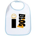 Blog Happy Bib